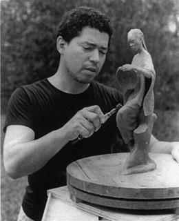 Brian Owens homepage: Sculptor, Painter, Portrait Artist ...